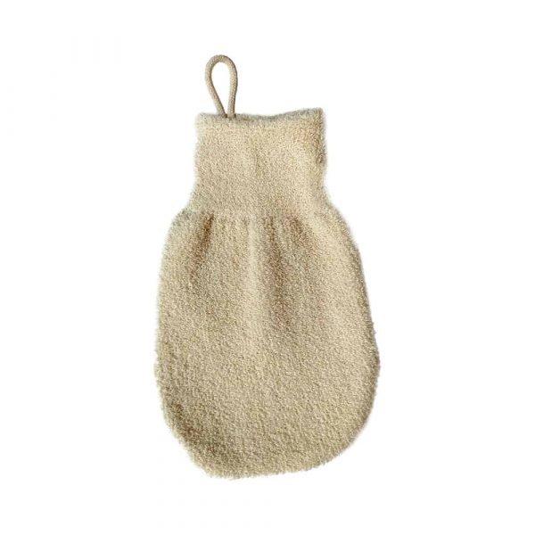 guanto-doccia-cotone-biologico
