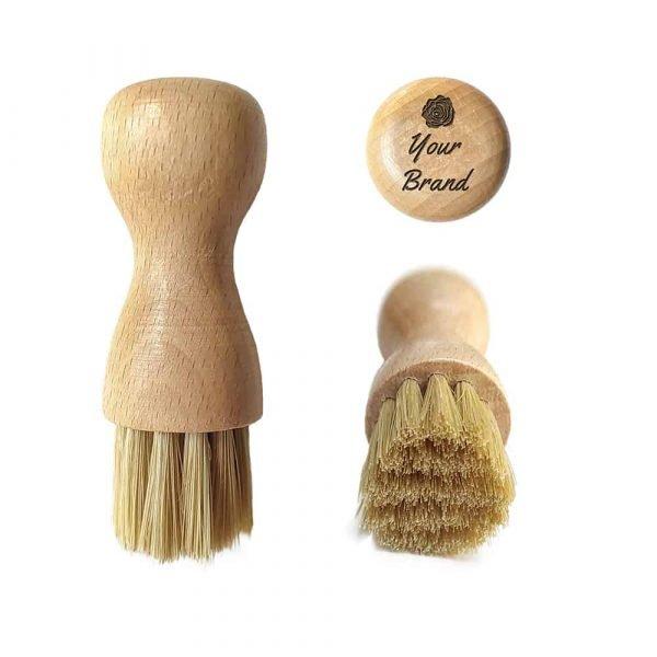 spazzola-viso-funghetto