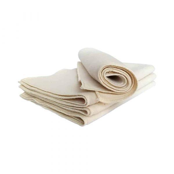 Lavetta-per-detergere-e-struccare
